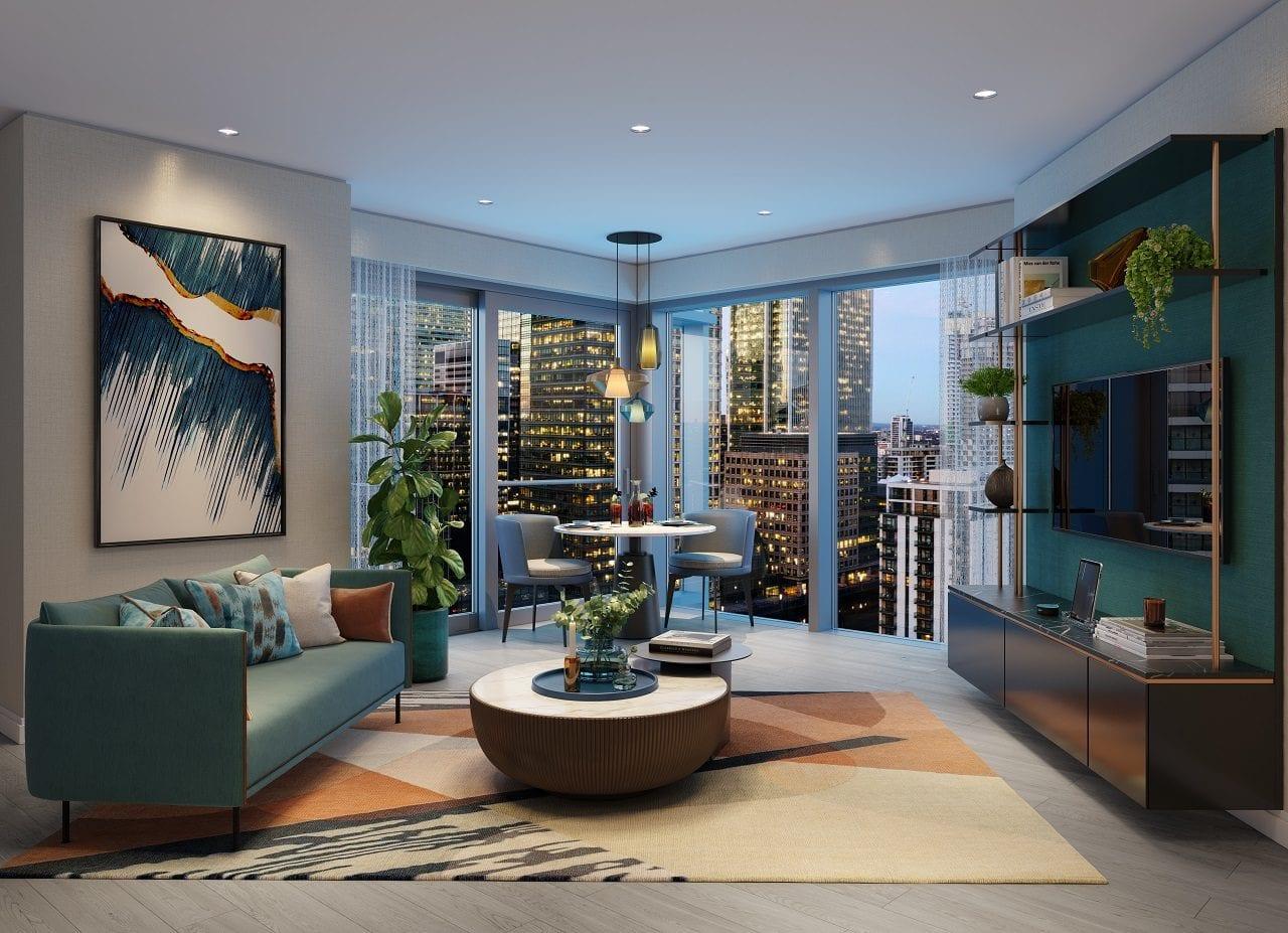 Raeon-Aspen-Level-08-Type-SC-Livingroom