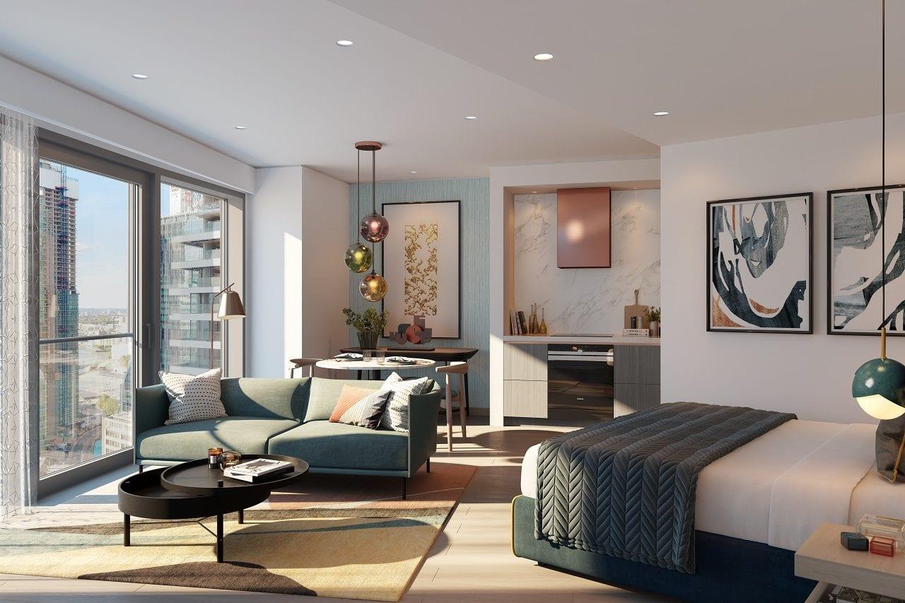 Raeon-Aspen-Level-26-Type-SC-Livingroom