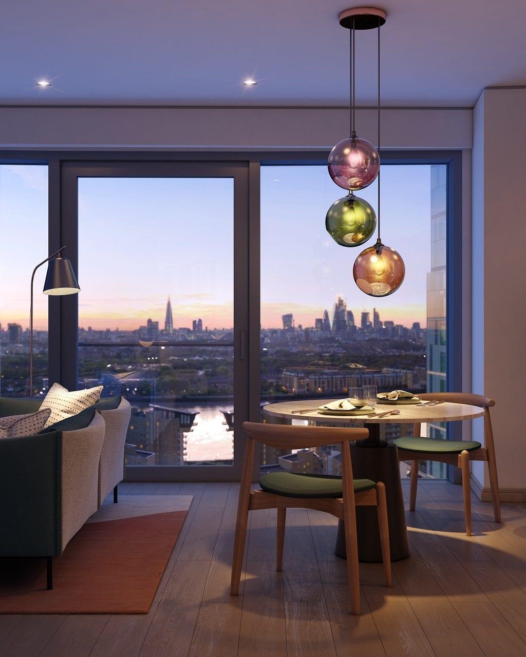 Raeon-Aspen-Level-26-Type-SC-Livingroom-Vignette