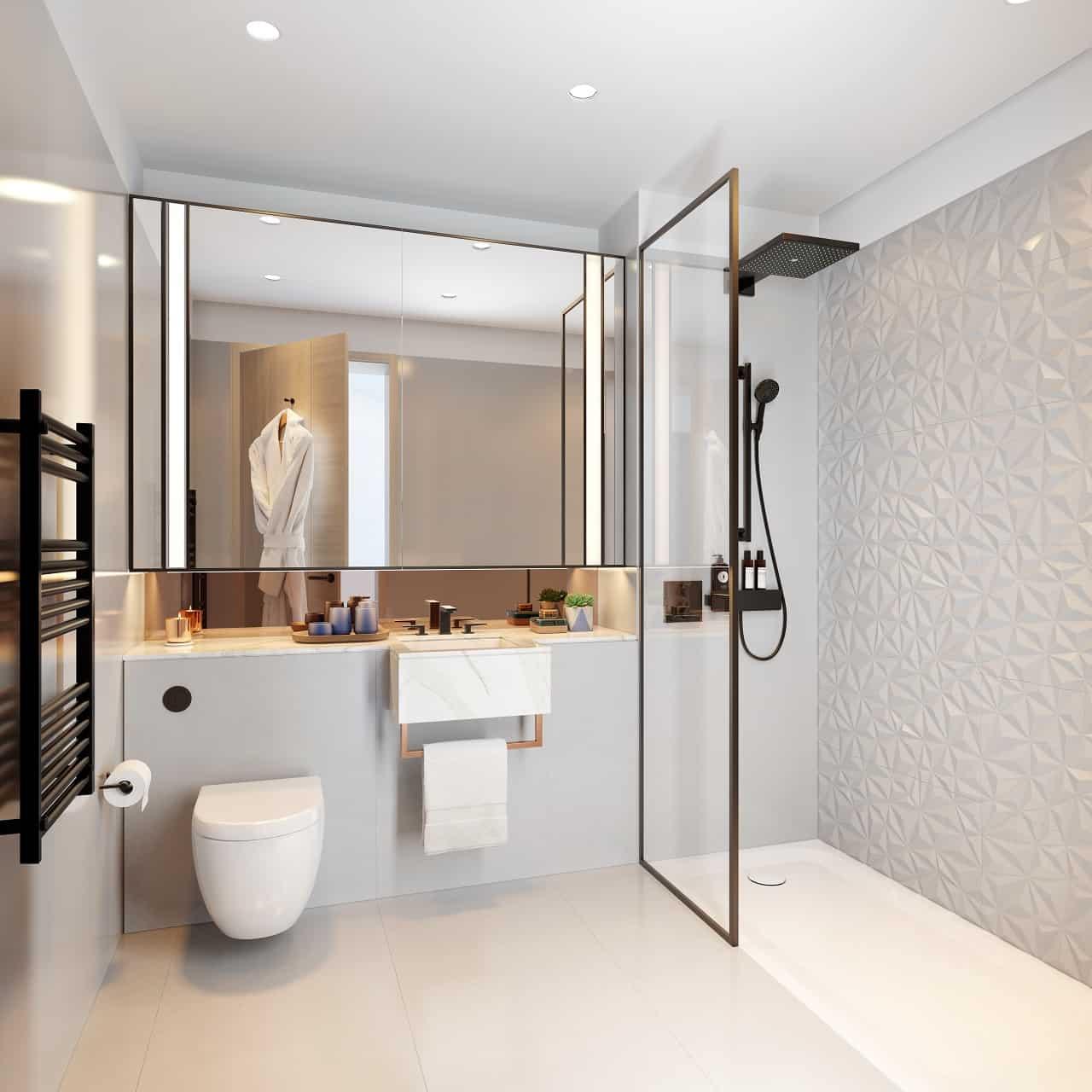 Raeon-Aspen-Level-56-Type-3A1u-Bathroom