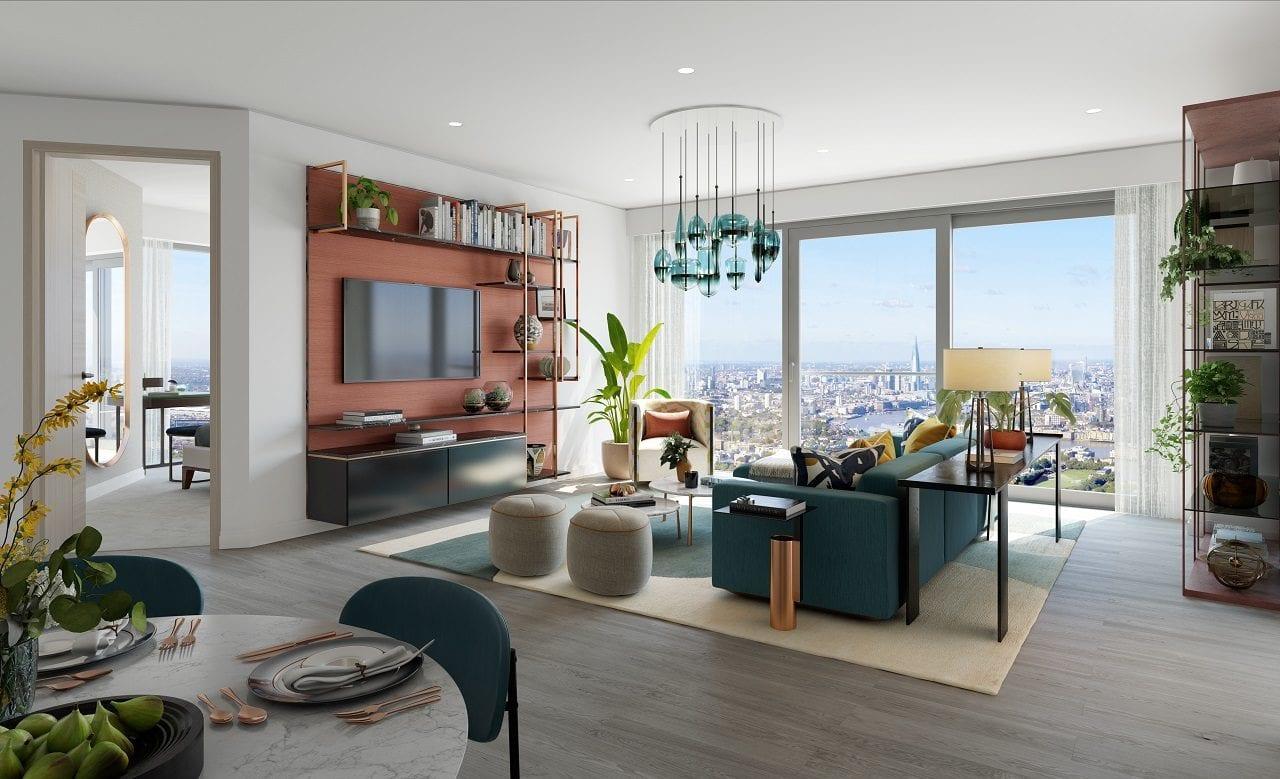 Raeon-Aspen-Level-56-Type-3A1u-Livingroom