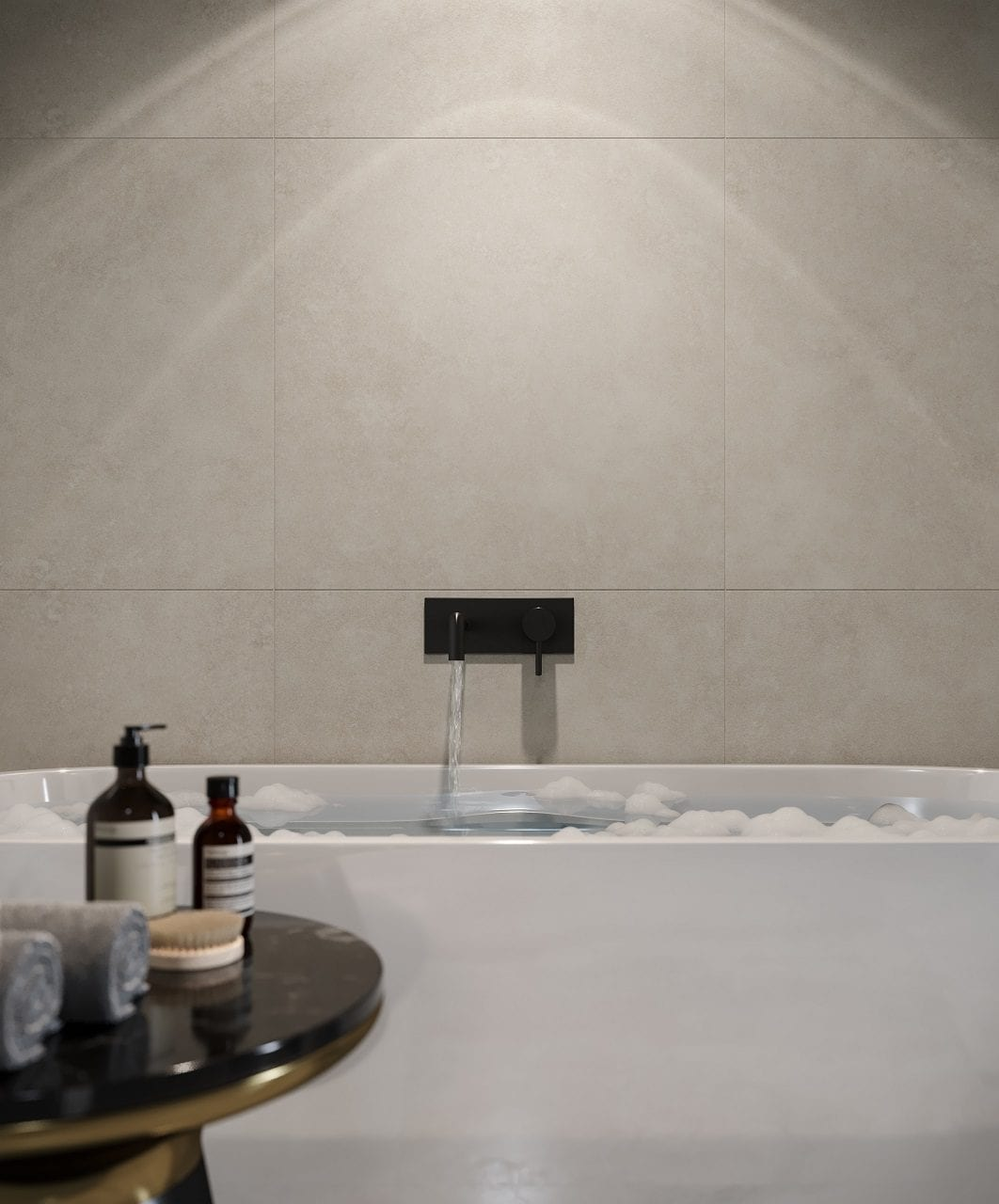 Raeon-Cornelia-Edition-AZU1275_KeonaRd_S120_INT_BathroomVignette_Final 2000