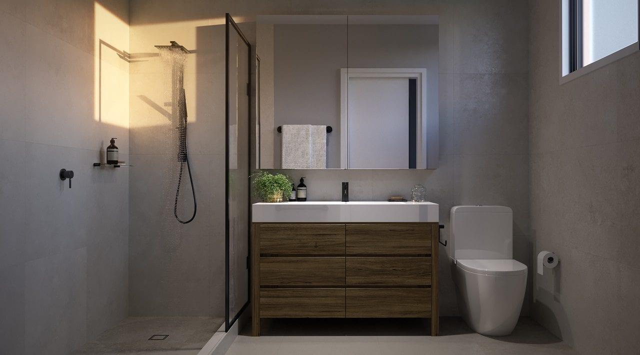Raeon-Cornelia-Edition-AZU1299_Minnippi2_S050_INT_Bathroom_R01