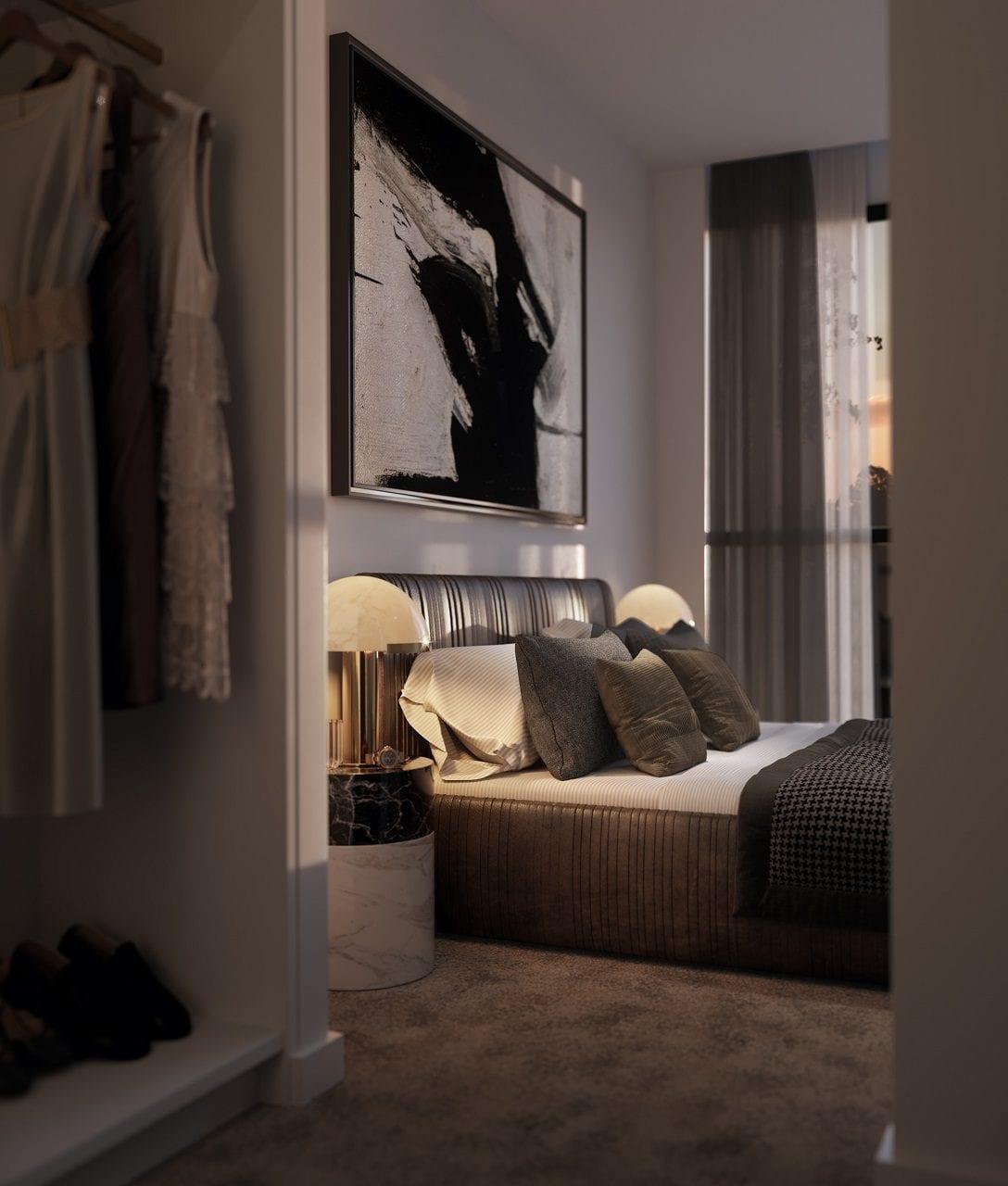Raeon-Cornelia-Edition-AZU1299_Minnippi2_S070_INT_Bedroom_Vignette_R02