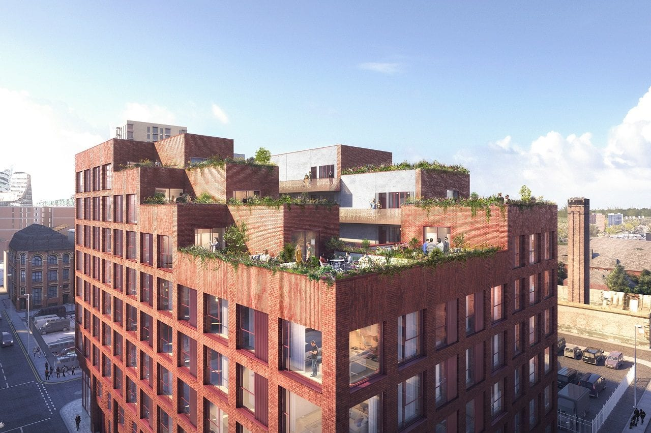 Raeon-New-Cross-Central-190604_RoofTerraces_UpdatedPlanting