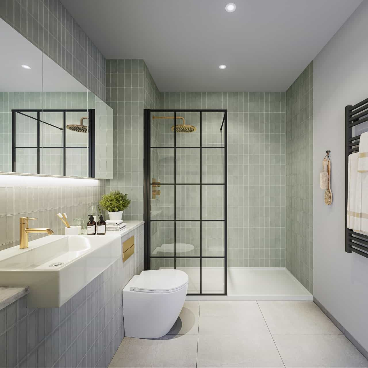 Raeon-New-Cross-Central-_HawkinsBrown_NewCrossCentral_Bathroom_V5.0