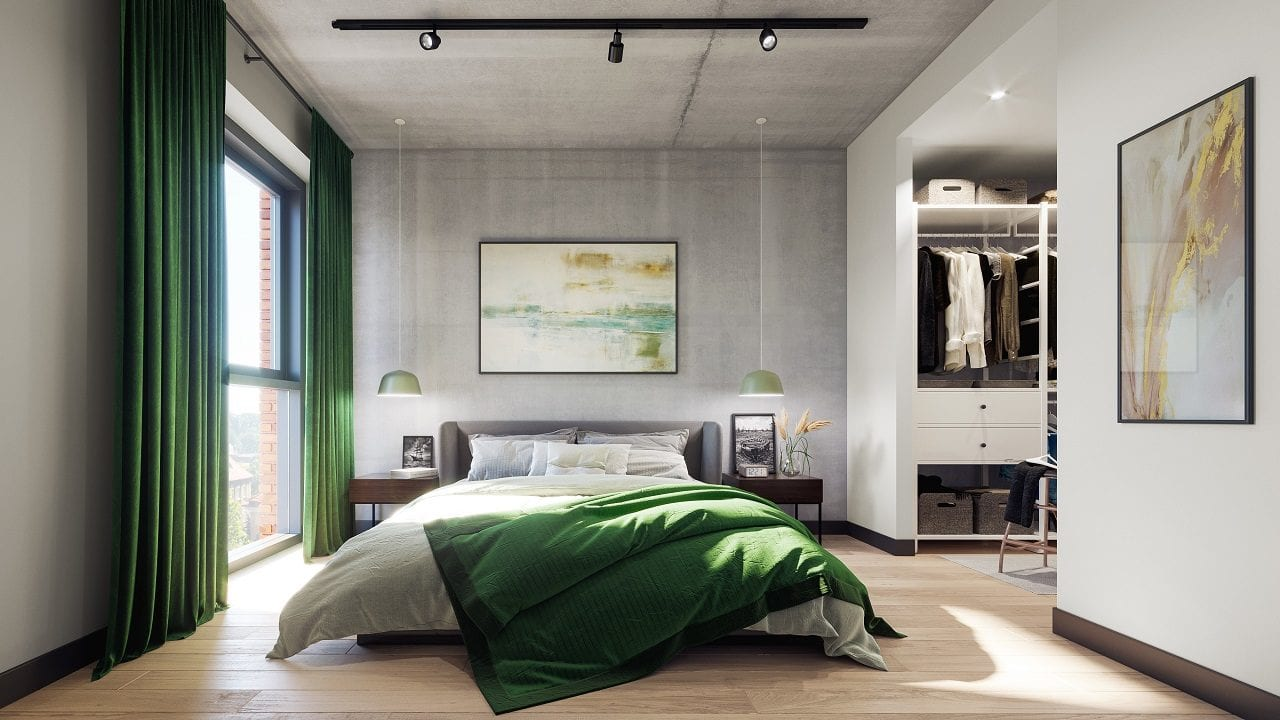 Raeon-New-Cross-Central-_HawkinsBrown_NewCrossCentral_Bedroom_V5.0