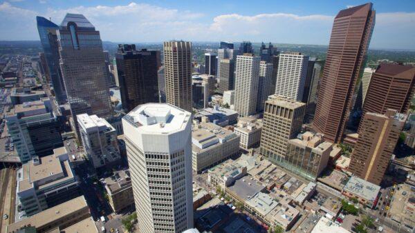 2021年卡城房屋銷量暴增177%,加拿大樓價出現整體持續飛漲