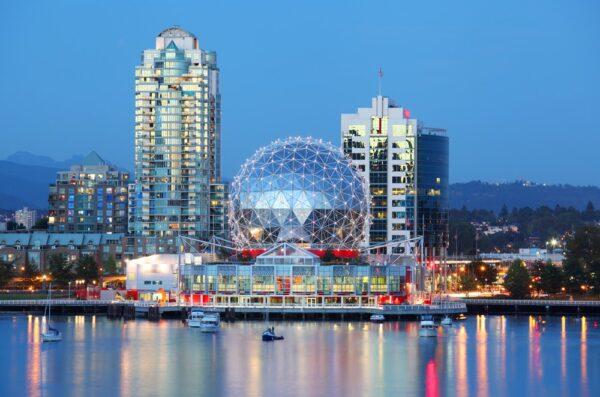 溫哥華買樓稅項需注意