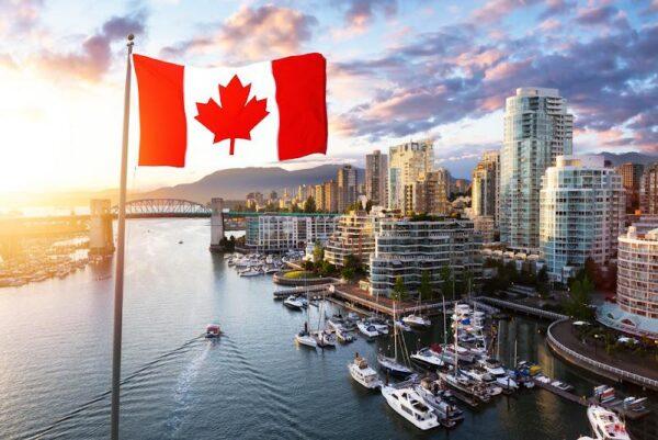了解回流加拿大稅務問題與買房程序